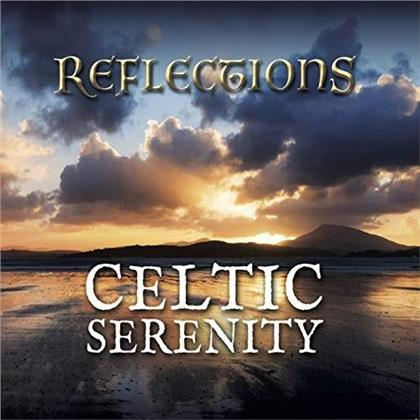 Celtic Serenity - Reflections