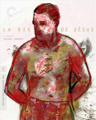 La vie de Jésus (1997) (Criterion Collection)
