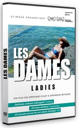 Les Dames - Ladies (2018)