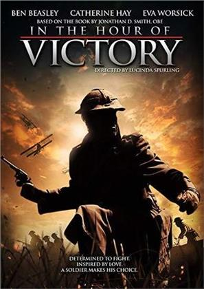 In The Hour Of Victory (2012)