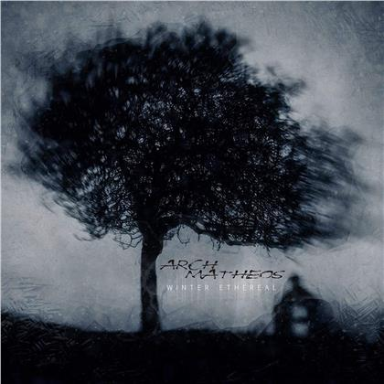 Arch & Matheos - Winter Ethereal (2 LPs)