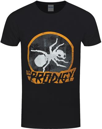 The Prodigy - Ant