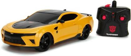 1:16 Hollywood Rides Rc - Bumblebee