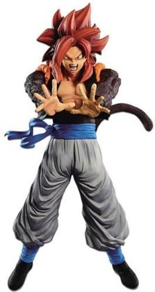 Banpresto: Dragon Ball Z Super Saiyan 4 Gogeta Fig - Super Saiyan 4 Gogeta Figure