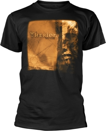 Therion - Vovin A