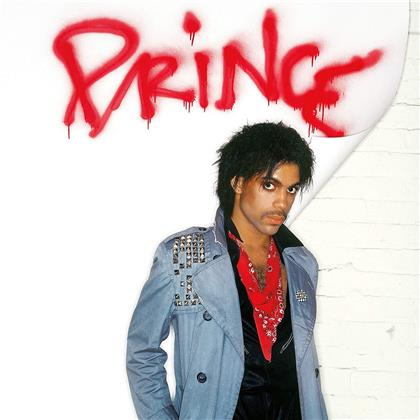 Prince - Originals (Limited Edition, Colored, 2 LPs + CD)