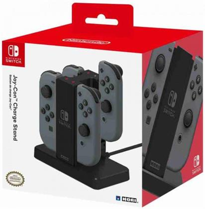 Switch Ladestation Joy-Con