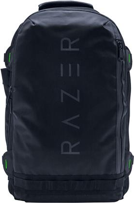 Razer Rogue Backpack (17.3``) V2