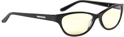 Gunnar - Jewel - Onyx