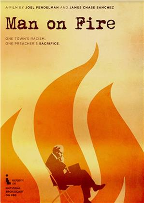 Man On Fire (2018)