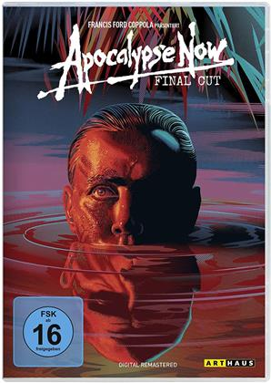 Apocalypse Now (1979) (Final Cut)