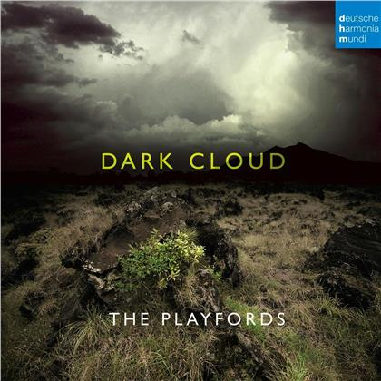 The Playfords - Es Geht Ein Dunkle Wolk Herein