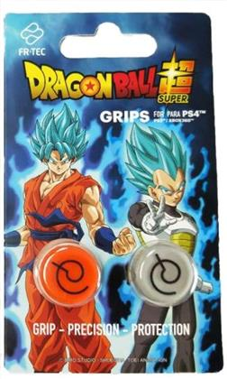Dragon Ball PS4 Thumb Grips Whis