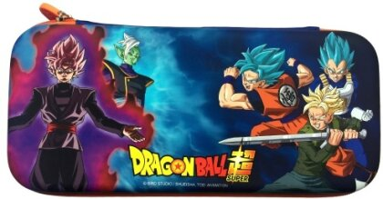 Dragon Ball Switch Carry Bag