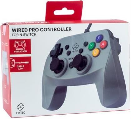Switch Controller Pro Wired