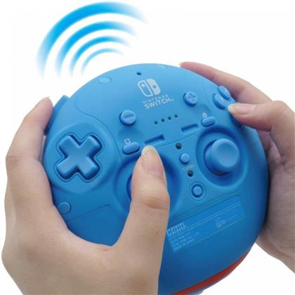 Dragon Quest Slime Wireless Controller