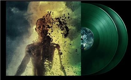 One Hour Hell - Voidwalker (Deluxe Edition, 2 LPs)