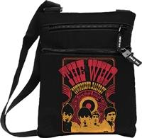 Who, The - Vintage (Body Bag)