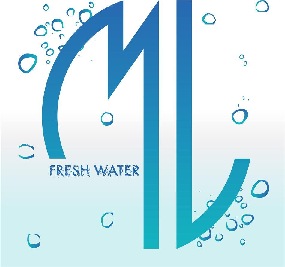 MaryLu - Fresh Water