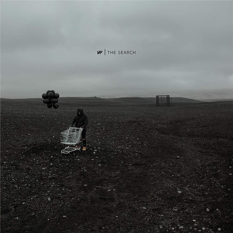 NF - Search (LP)