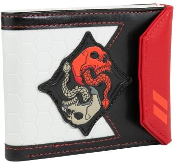 Borderlands 3 - Troy Wallet