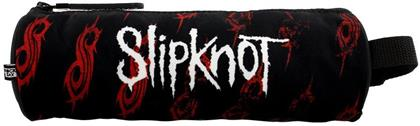 Slipknot - Wait And Bleed Pencil Case