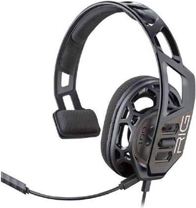 RIG 100HC Gaming Headset