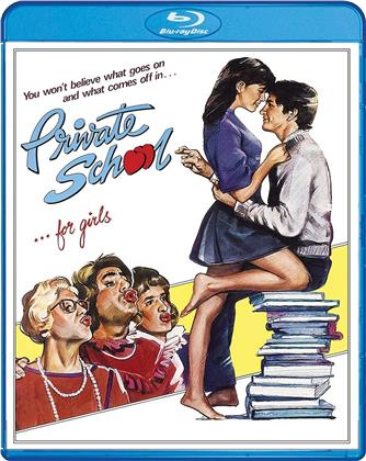 Private School (1983)