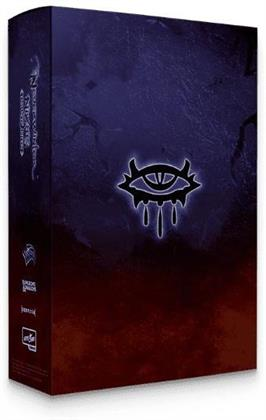 Neverwinter Nights - Enhanced Edition (Collector's Edition)