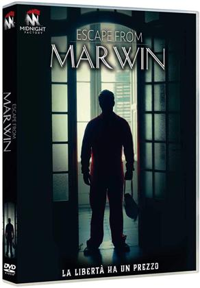 Escape from Marwin (2018)