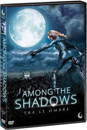 Among the Shadows - Tra le ombre (2019)