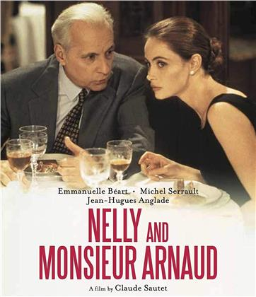 Nelly and Monsieur Arnaud (1995)
