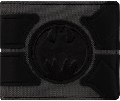 DC Comics Batman - Embossed Boxed Wallet