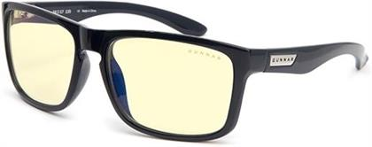 Gunnar - Intercept - Indigo