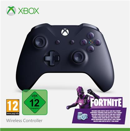 XBOX ONE Wireless Controller - Fortnite Special Edition