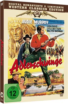 Adlerschwinge (1954) (Limited Edition)