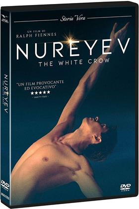 Nureyev - The White Crow (2018) (Storia Vera)