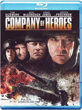 Company of Heroes (2013) (New Edition)