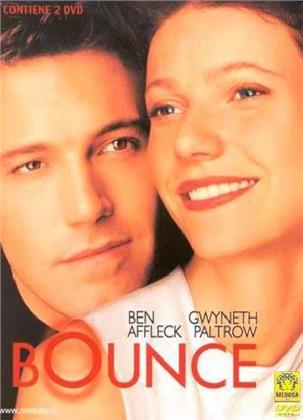 Bounce (2000) (Neuauflage, 2 DVDs)