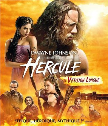Hercules (2014) (Version lounge)