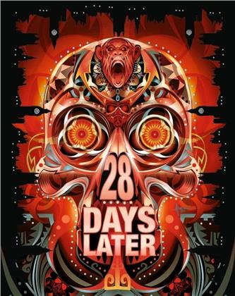 28 Days Later (2002) (Limited Edition)