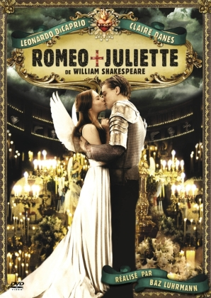 Romeo + Juliette (1996) (Collector's Edition)
