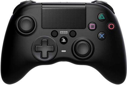 Hori ONYX Plus - Wireless Controller