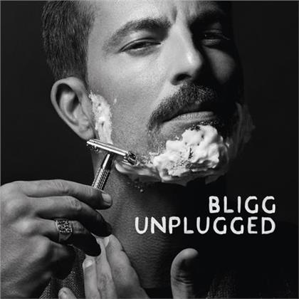 Bligg - Unplugged