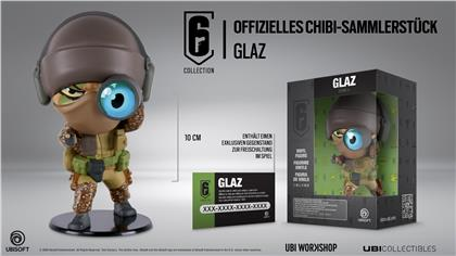 Figur Six Collection Glaz