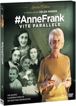 #Anne Frank - Vite parallele (2019) (Special Edition)